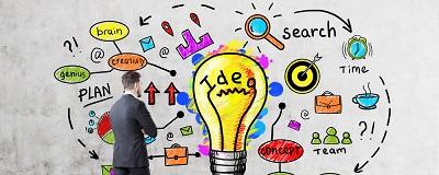 Consulenza web internet marketing online digitale comunicazione social seo siti Ancona Macerata Marche
