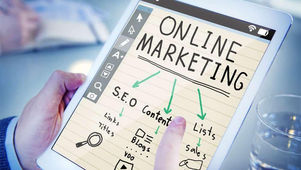 Consulenza web marketing digitale internet comunicazione siti social online Marche Umbria Emilia Romagna Abruzzo