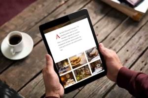 Siti web Agenzia creazione siti internet social ecommerce Ancona Macerata Ascoli Pesaro Marche