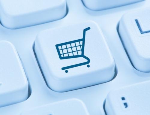 E-Commerce Marche