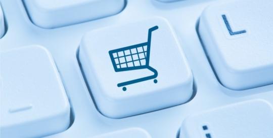 E-commerce Marche vendita online Ancona Macerata Pesaro Ascoli portali ecommerce online vendita