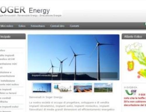 Siti Macerata – agenzia web