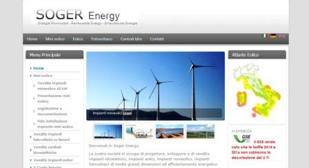 Siti internet Macerata Creazione sito e indicizzazione siti web e-commerce social web marketing posizionamento seo