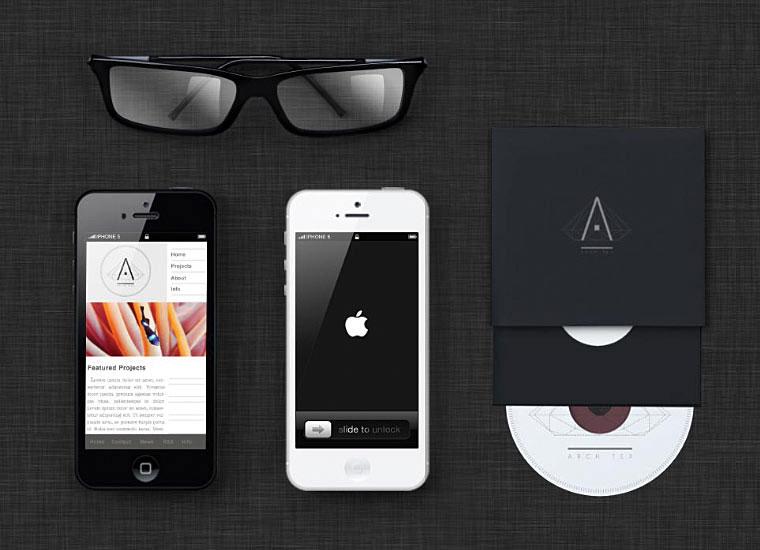 App per mobile creazione app personalizzate Ancona Macerata Pesaro Ascoli Marche Umbria