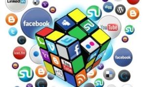 social media manager gestione facebook instagram linkedin Ancona Macerata Pesaro Ascoli youtube