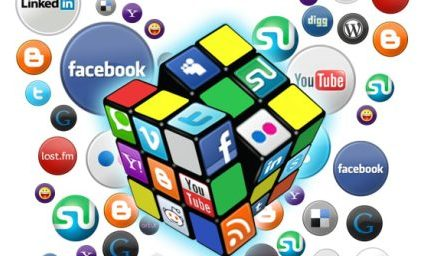 social media marche ancona macerata manager gestione facebook instagram linkedin youtube pesaro ascoli marche