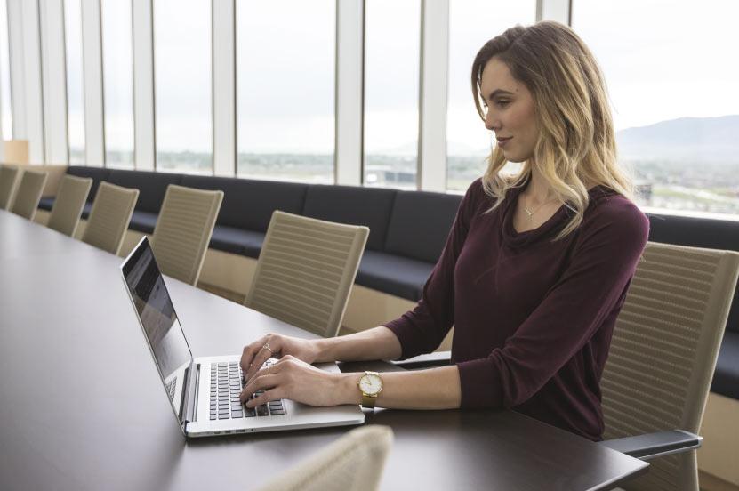 Lavoro digitale web online nuovi strumenti