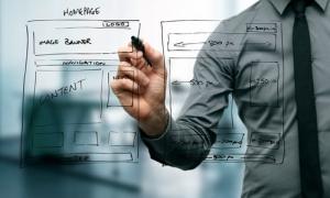 Impresa creazione siti web nelle Marche
