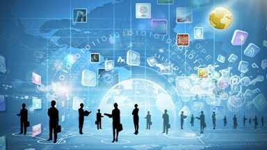 Siti Macerata Web strategia Macerata ecommerce social online marketing digitale