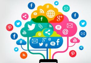 Agenzia web Senigallia creazione siti ecommerce social marketing