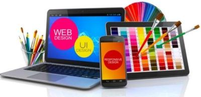 Creazione siti web Ancona Macerata web agency ecommerce