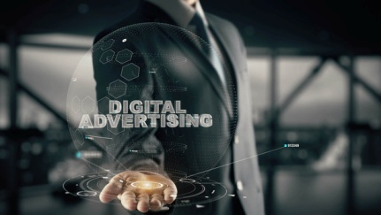 Digital Advertising Ancona Macerata Marche