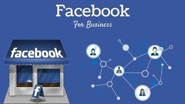 Facebook per le aziende Ancona Macerata Pesaro Ascoli Marche
