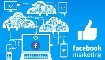 Facebook per le imprese gestione Ancona Macerata Pesaro Ascoli Marche