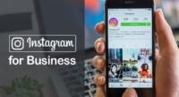 Instagram per aziende Ancona Macerata Pesaro Ascoli Marche