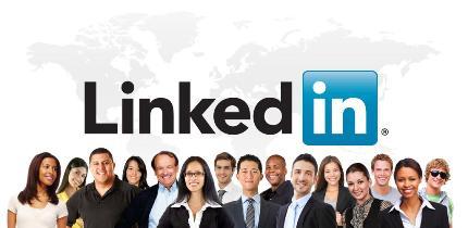 LinkedIn per aziende agenzia gestione Ancona Macerata Pesaro Ascoli Marche