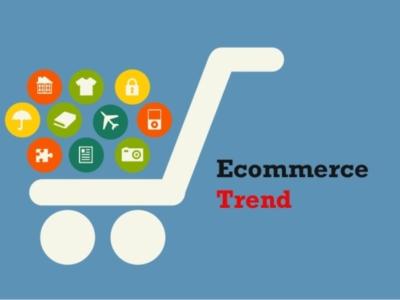 Tendenze e-commerce Ancona Macerata Marche Pesaro Ascoli