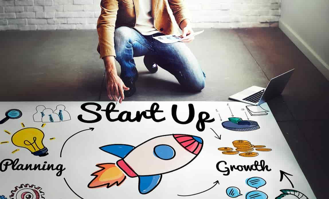 Strumenti web per creazione nuova impresa start-up Ancona Macerata Marche
