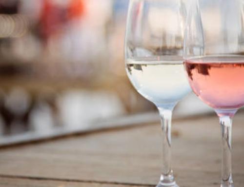 Siti web vino