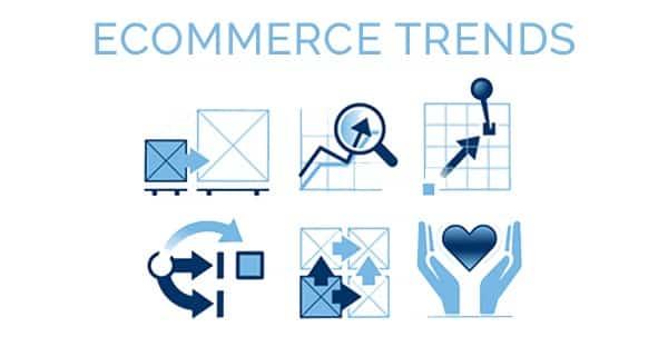 e-commerce-trends Agenzia web creazione siti social ecommerce Ancona ancona macerata ascoli pesaro