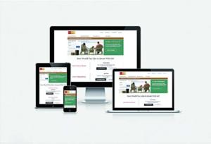 Creazione siti Ancona siti web ecommerce gestione social