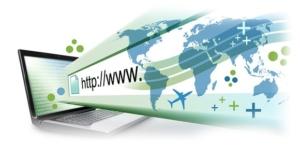 Siti Ancona Realizziamo Siti web social ecommerce Ancona Macerata servizi internet Pesaro Ascoli Marche Umbria