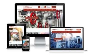 Siti web Pesaro Fano Urbino e-commerce social