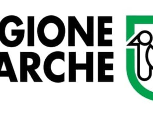 Bandi Contributi fondo perduto Regione Marche