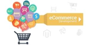 E-commerce Ancona Macerata soluzioni web vendita online agenzia siti Ancona Macerata Ascoli Pesaro Marche Umbria