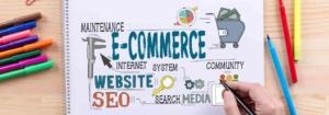 E-commerce Marche Ancona siti web agenzia creazione siti social marketing brand identity Ancona Macerata Ascoli Pesaro Marche Umbria
