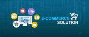 E-commerce Macerata agenzia web creazione siti portali social marketing Ancona Macerata Ascoli Pesaro Marche Umbria