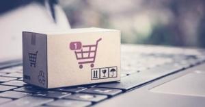 E-commerce Macerata creazione siti web agency portali vendita online marketing social digitale Amazon Ebay Shopify, Magento, Prestashop Ancona Marche