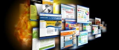 Trend siti web creazione Ancona Macerata Marche agenzia web agency linkedin b2b