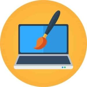 Siti Web Ancona Macerata Social web Agency creazione siti Marche