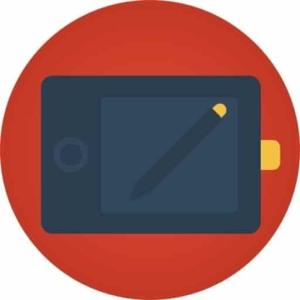 Siti Web Ancona Macerata Social web Agency video contenuti digitali content management