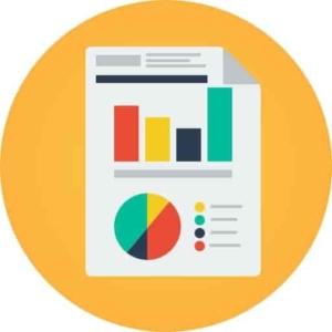 Siti Web Ancona Macerata Social web Agency promozione online advertising adw