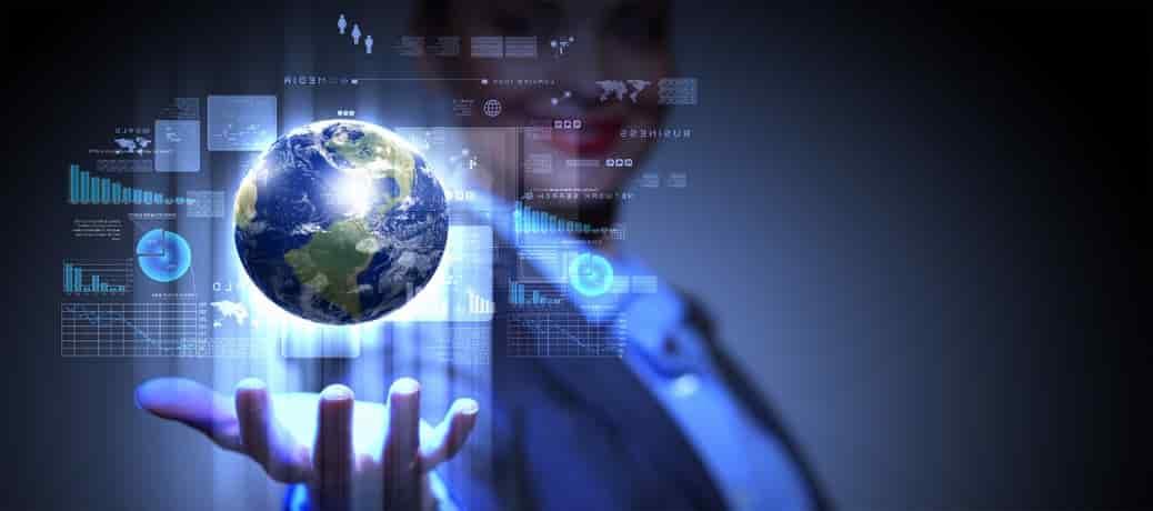 Sviluppo sito web ecommerce pagine social agenzia web Ancona Macerata portali web marketing