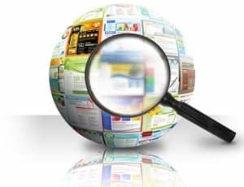 Primi su google come essere primi sui motori di ricerca