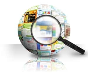 Visibilita internet Ancona Macerata seo sem posizionamento indicizzazione Ancona Macerata Ascoli Pesaro Marche Umbria