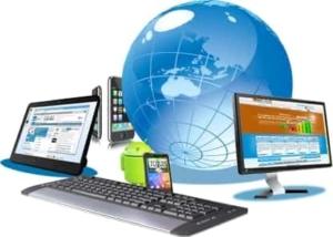 Web Agency Ancona creazione siti internet gestione social e-commerce linkedin Ancona Macerata Ascoli Pesaro Marche Umbria