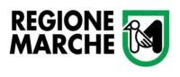 Bandi contributi impresa fondo perduto regione marche consulenza siti web social ecommerce cratere sisma nuove imprese