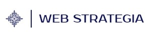 webstrategia Logo