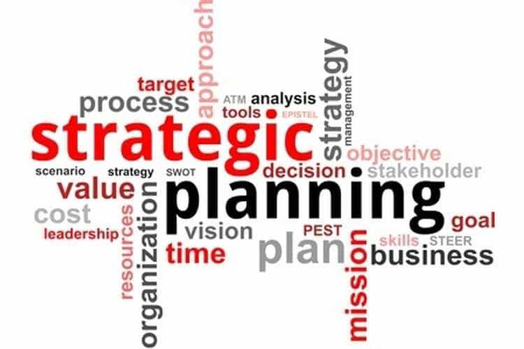 Pianificazione strategica web marketing Ancona Macerata Marche siti ecommerce social planning programmazione Pesaro Ascoli