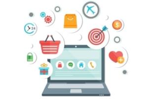 Siti Tolentino Macerata Creazione siti web e-commerce social marketing Ascoli Ancona Macerata Pesaro Umbria Marche