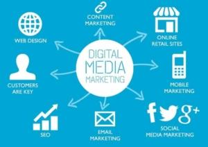 Web marketing Ancona Macerata Marche - Siti web e-commerce social Corsi formazione web marketing Ancona Macerata Marche Italia