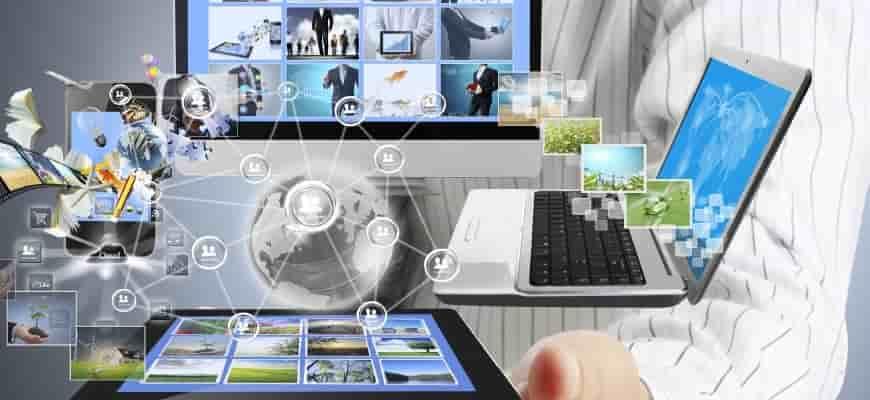 App Applicazioni Mobile creazione app Ancona Macerata Pesaro Ascoli Marche