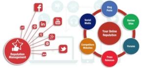Software Ancona Macerata sviluppo web Crm programmi
