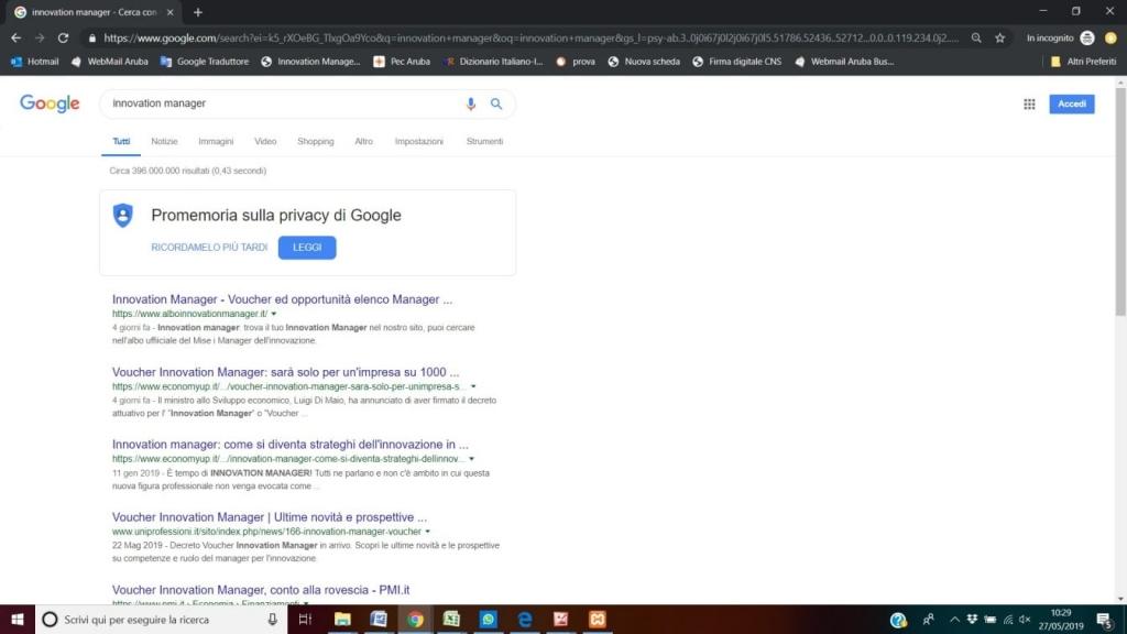 Primi su google come essere primi sui motori di ricerca seo posizionamento visibilità ancona macerata ascoli pesaro marche umbria