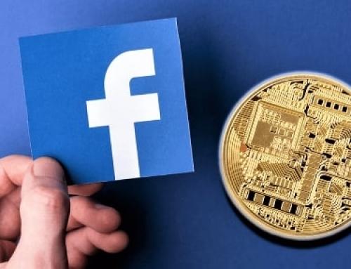 Libra la criptovaluta di Facebook