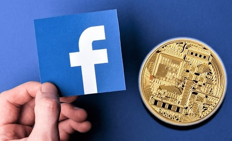facebook lybra criptovaluta moneta virtuale novita rivoluzione digitale web strategia